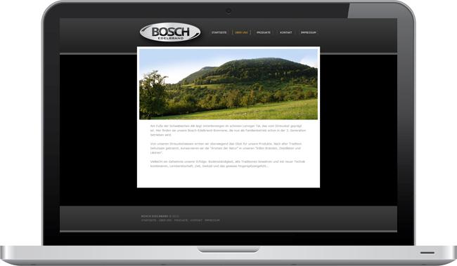 bosch-edelbrand-02