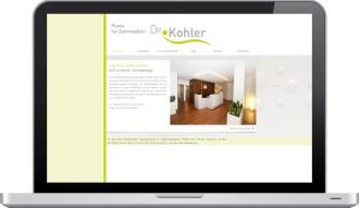 dr-kohler-01