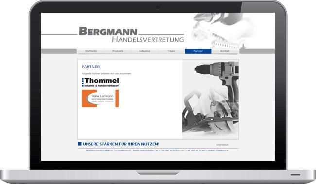 hv-bergmann-05