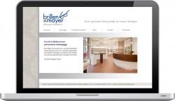 brillen-mayer-01