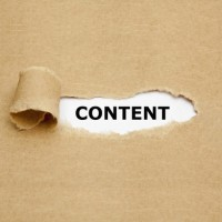 content-bilder-text
