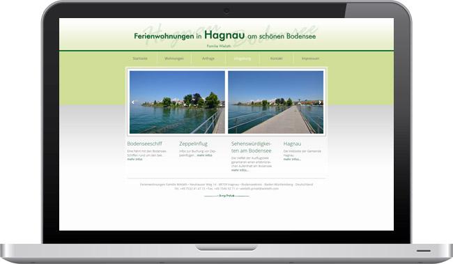ferien-hagnau-04