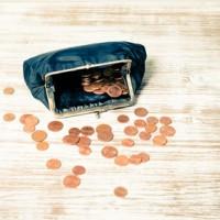 geldbeutel-kleingeld