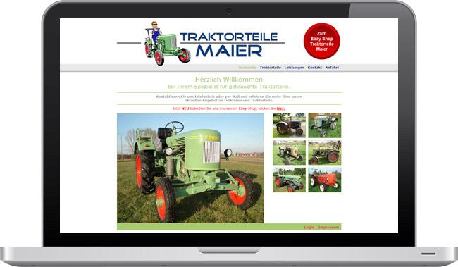 traktoreile-01