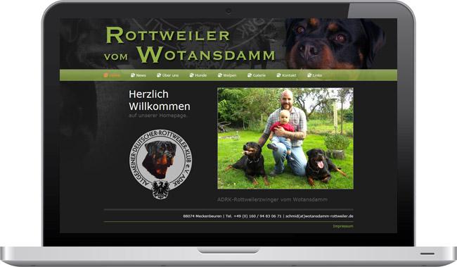 wotansdamm-01
