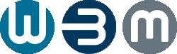 webdesigner-bodensee-logo