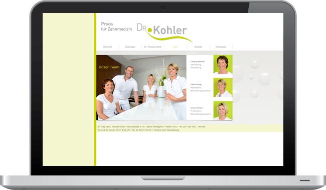 dr-kohler-03