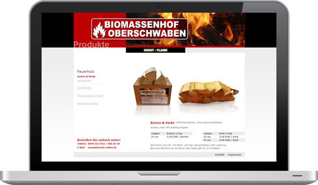 biomassenhof-01