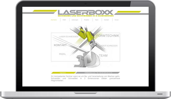 laserboxx-01