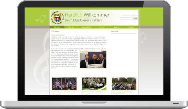 mv-kehlen-01