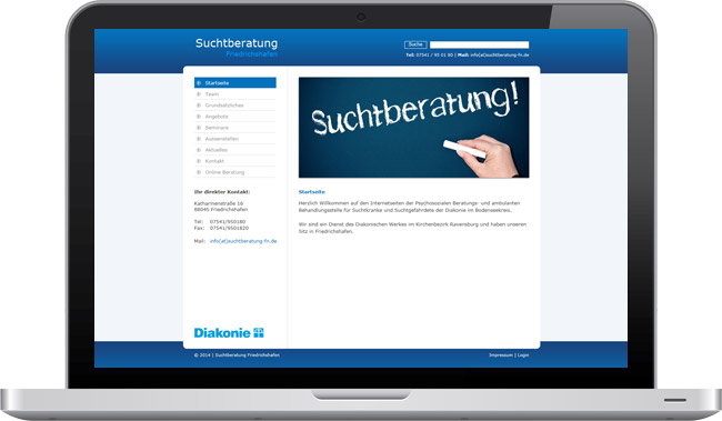 suchtberatung-01